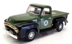 First Gear 1/34 Scale 19-1806 - 1953 Ford Pick-Up Pacific Telephone & Telegraph