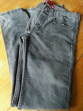 Levi's Polyester Jeans