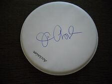 "Dave Chapelle Autographed Signed 13"" DRUMHEAD PSA Guaranteed Comedy Great"
