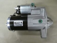 BRAND NEW STARTER M000T23271 / 17948 FITS VEHICLES LISTED ON CHART *NO CORE*
