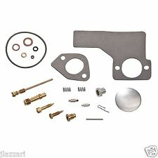 Oregon Carburetor Rebuild Kit for Briggs&Stratton 281700 series with float
