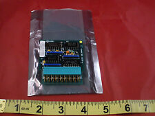 Moore 14945-41 Circuit Board Program Card Pc Issue 1 287 14945-21 New