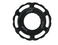 Leapers UTG 60mm PARALLASSE sidewheel per Leapers Side Focus mirini scp-sw060b
