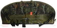 "Fred Bear Cruzer G2 Bow Realtree Xtra Left Hand Package 5-70# 12-30"" With Case"