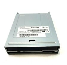 Panasonic Internal Floppy Drive HP/Compaq JU-256A868PC
