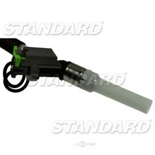 New Fuel Injector FJ224 Standard Motor Products