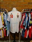 Japan Football Shirt Kagawa 10 XL