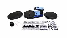 Raceform Lazer 1/10th Scale Buggy Tire Gluing Jig - RFM20171012LJORB10SD