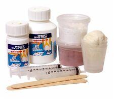 WEST SYSTEM Epoxidharz 101 Mini Pack 105-205, schneller Härter Reparatur-Pack