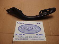 Maniglia maniglione posteriore destro Honda Pantheon 125-150 1998-2002