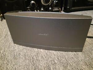 Bose wave DAB module
