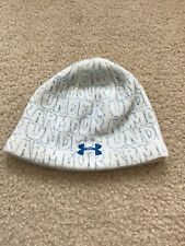 Under Armour Boys Toddler Hat
