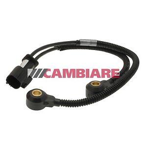 Knock Sensor VE369081 Cambiare 1371593 6M5G12A699AA 8653171 Quality Guaranteed