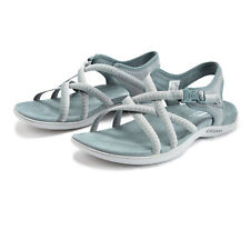 """Femmes Merrell toe post sandals /""""Autour de la ville Post J03746/'"""