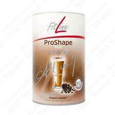 Fitline Proshape All-In-1 sapore di soia-Farina di ricambio per il controllo del peso