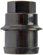 Lug Nut- Front 611-622 Dorman/AutoGrade
