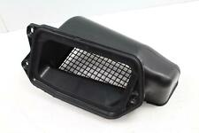CABIN AIR HVAC INTAKE DUCT - AUDI A4 ALLROAD A5 Q5 RS5 S4 - 8K1819904