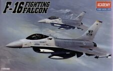 Academy 1/144 F-16 Fighting Falcon # 12610/*