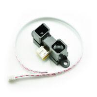 Infrared Proximity Sensor 20-150cm Long Range - Sharp GP2Y0A02YK0F
