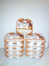 New listing Nutro Grain-Free Twin Pks Perfect Portions Wet Pate Cat Food-See Description