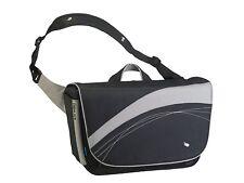 Orkio Camera Camcorder Photo Messenger Shoulder Black Bag for DSLR