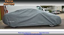 Outdoor Car Cover Waterproof Eclipse Lotus Elan DHC Roadster