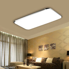 w lmpara led iluminacin techo luz de cocina remoto inalmbrico ceiling light