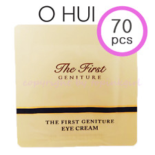 70pcs x O Hui  00006000 The First Geniture Eye Cream,2023 New,Eye Care,Anti Aging Ohui