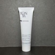 Yonka Excellence Code Creme Global Youth Cream 100ml/3.52oz. Professional