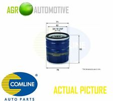 COMLINE ENGINE OIL FILTER OE REPLACEMENT EOF181