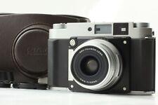 【UNUSED】 FUJIFILM GF670W Professional Medium Format Film Camera From JAPAN #1611