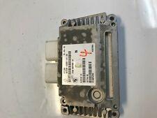 BMW E90  E91 E92 E60 E61 3 5's ATC300 ACTIVE TORQUE CONTROL TRANSFER BOX 7607980
