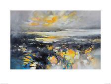 Scott Naismith (Matter 2) Art Prints  PPR40983 60cm x 80cm