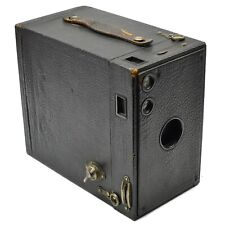 KODAK BROWNIE No. 2C BOX CAMERA 130 FILM c.1927-34