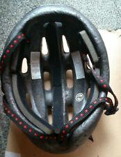 2 casques vélo VTT Skate ZENITH FILA Adulte Casque de vélo pour Hommes ou Femmes