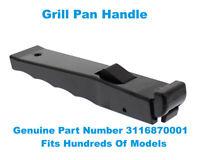 FAGOR FBU-720X Grill Pan Handle