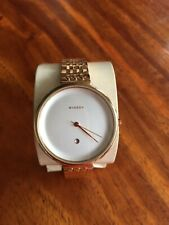 SKAGEN GITTE SKW2421 Ladies Watch