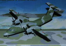 JC WINGS 1/200 DHC-8 / CC-142 CANADIAN AIR FORCE
