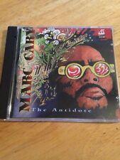 Marc Cary The Antidote CD