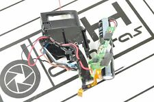 Nikon Coolpix S9500 Flash Board PCB Pop Up Repair Part DH7676