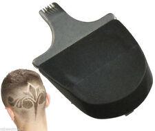 Wahl Replacement Sterling Bullet, Sigma, Mini Designer Sculpting Blade Set 2071