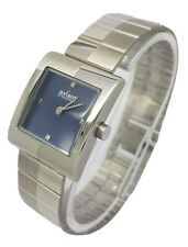 Axcent Of Scandinavia Ladies Stainless Steel Bracelet Watch X1785 *EX-DISPLAY* A