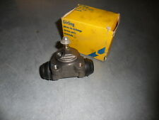 CILINDRETTO POST.DX RENAULT R9 R11 Ø 17,8 an.81 GIRLING 32660568 OE 7701028251