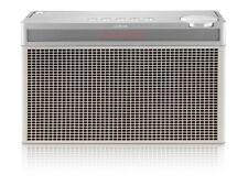 Geneva Touring L WHITE Portable Bluetooth HiFi Speaker Radio FM DAB+