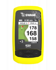 GPS Golf Izzo Swami 6000 38000 Preloaded Golf no Subscriptions Necessary