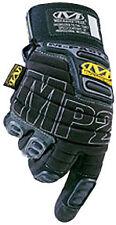 MECHANIX WEAR MP2-05-010 - M-Pact II Gloves - Black Large