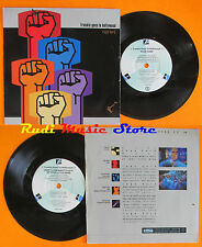LP 45 7'' FRANKIE GOES TO HOLLYWOOD Rage hard Of your little mind 1986 cd mc dvd