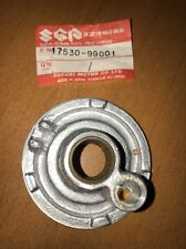 early Vintage Suzuki Outboard Impeller Water Pump Housing 17530-99001