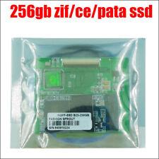 "256gb SSD Upgrade 160GB Hard Drive 1.8"" MK1634GAL ZIF for iPod Classic 7th Gen"
