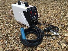 40AMP NOUVEAU 14mm cut hf start plasma cutter, tout inclus, nouvelle gamme pp44